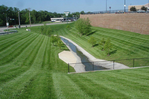 Stormwater Management Services Ad Environmental Services
