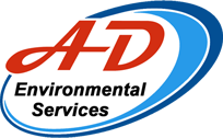 AD Stormwater